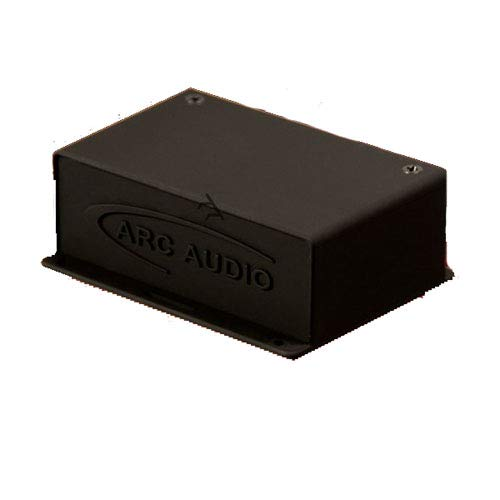 Arc Audio PSM Digital Sound Processor. Buy it now for 439.00