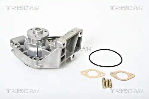 Preisvergleich Produktbild Triscan 8600 15934 Wasserpumpe
