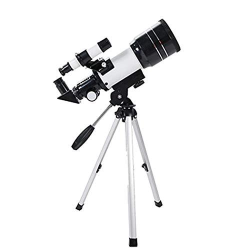 天体望遠鏡 子供 初心者 70mm大口径 150倍 屈折式 スマホ撮影 三脚 プレゼント スマホ撮影 焦点距離300mm アストロソーラー (アストロソーラー+スマホ撮影アダプター付き)