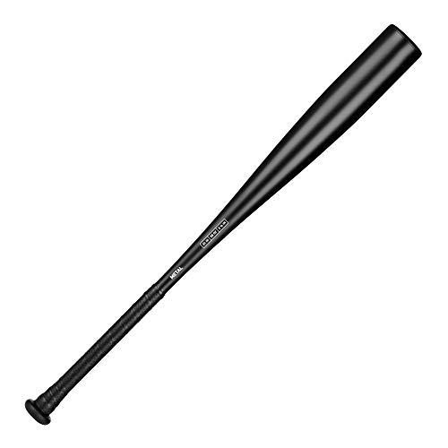 "StringKing Metal MAX BBCOR Certified Baseball Bat (-3, 2 5/8"") (31"" - 28 oz)"