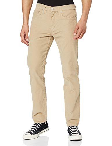 Levi's Herren 502 Taper Jeans, True Chino STR 14W Cord Gd, 31W / 32L