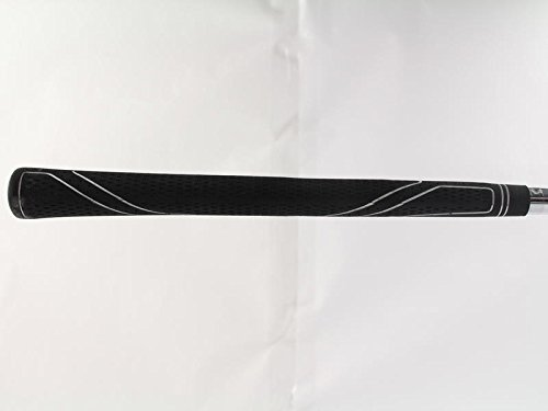 Product Image 3: Wilson Staff Men's Harmonized Black Chrome Golf Wedge, Right Hand, 60.0-Degree