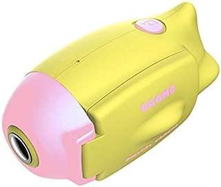 venja Digital Video Camera for Kids, Video Recording - 2 Inch Screen Camera for Boys/Girls (Multicolor)