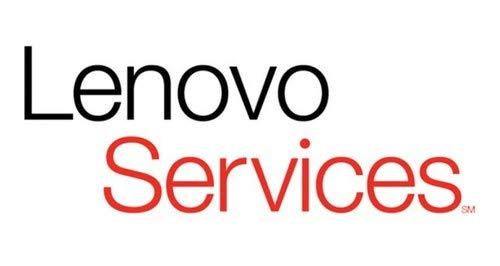 Lenovo 7Z370021Ww Ce0152Tb Netwerkschakelaar, Beperkte Levenslange Garantie