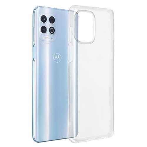 Motorola Edge S Marca ROVLAK