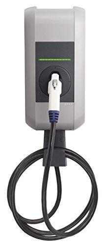 KEBA AG KeContact P30 98120 Ladestation Typ 1 Kabel 4m, 4,6 kW, e-series