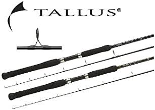 SHIMANO Tallus Blue Water Spinning Rod