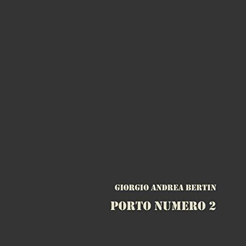 Giorgio Andrea Bertin
