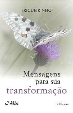 Mensagens para sua Transformação