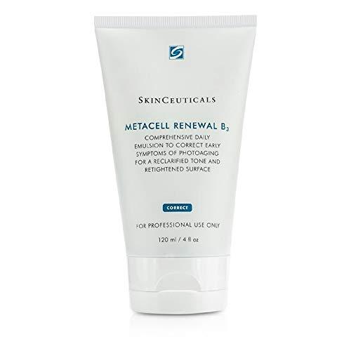 Crema de emulsión profesional SkinCeuticals Meta Cell Renewal B3