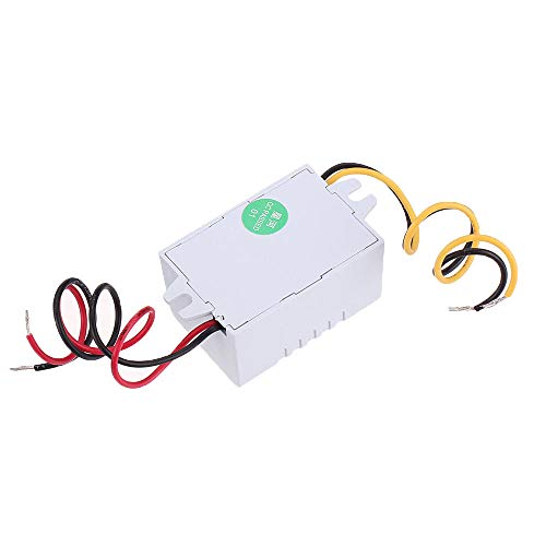 Módulo electrónico Módulo de la fuente de alimentación Módulo de adaptador 5V 1.5A Entrada 12V-100V o 48V60V Salida 5V 7.5W XH-M309 Equipo electrónico de alta precisión