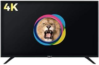Amazon.es: 200 - 300 EUR - Televisores / TV, vídeo y home cinema: Electrónica