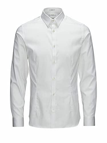 overhemd lidl