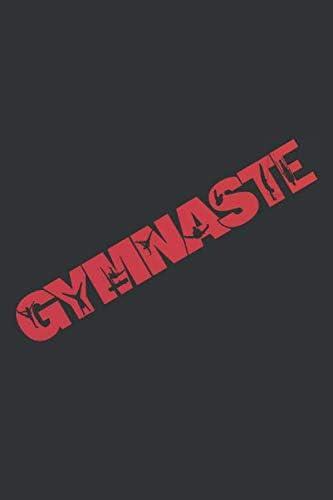 Trampoline de gymnaste