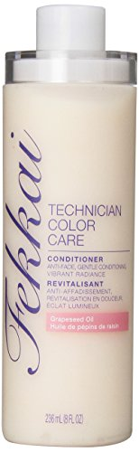 Fekkai Technician Color Care Conditioner, 8 fl. Oz.