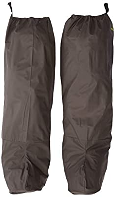 Hodgman Gamewade PVC Packable Chest Wader