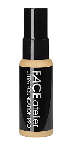 Face Atelier - Ultra Foundation Pro - Tan