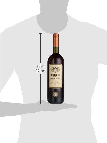 Cocchi Vermouth di Torino - 3