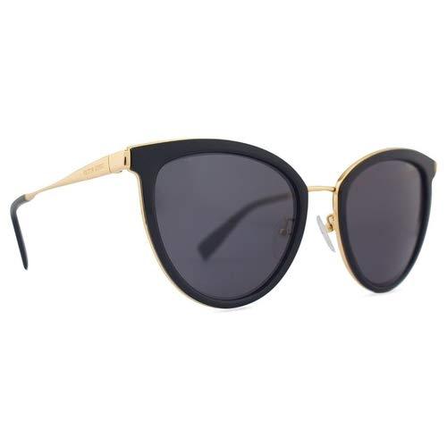 Óculos De Sol Victor Hugo