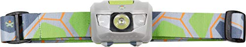 HABA 302619 Terra Kids Stirnlampe