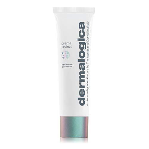 Dermalogica Prisma Protect SPF30 (1.7 Fl Oz) Face Moisturizer...