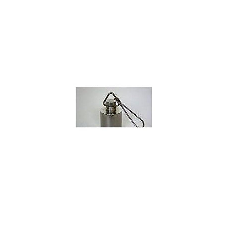 エロチック天皇医療過誤HT00019 精密分銅環付5Nニュートン分銅円筒型