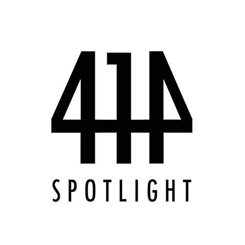 414 Video Spotlight