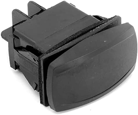 New Forward Reverse Switch 101856001 101856002 for Club Car DS a