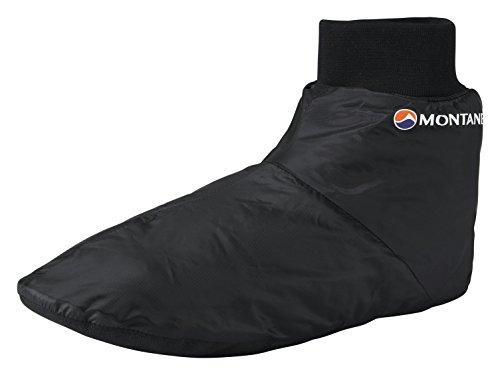 Montane Fireball Footie - XL