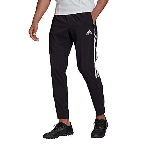 adidas Trainingsbroek voor heren.