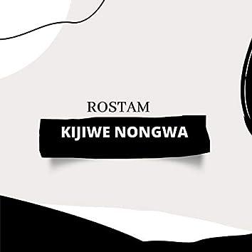 Kijiwe Nongwa (feat. Nay Wa Mitego)