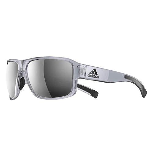 Adidas Sports Sunglasses - 9