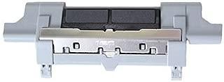 hp p2055 separation pad