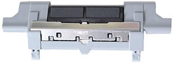 HP Laserjet P2035/P2055Serie Pad, Bandeja de separación, 2, LJ P2035/2055RM1–6397–000