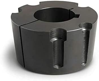 TB Special Campaign WOODS Challenge the lowest price of Japan ☆ TL4535X2 11 TL Bushing 16