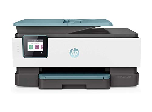 HP Officejet Pro 8025 AiO Oasis, weiß