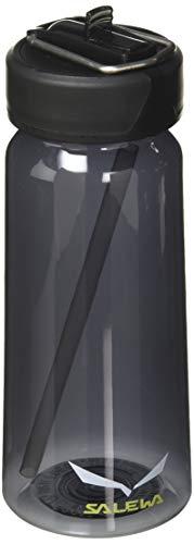 SALEWA RUNNER BOTTLE 1,0 L Sportflasche, NAVY, UNI