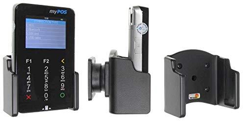 Brodit myPOS D200C 511930 - Soporte para aparatos de Pago