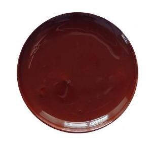 Sonailsofrench - Gel UV couleur Marron #27