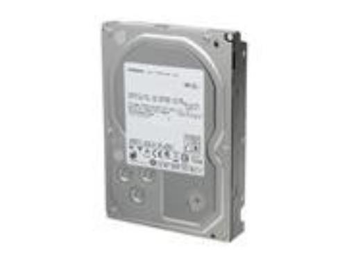 Hitachi HDS5C3030ALA630 3tb Deskstar 5k3000 Sata 32mb Int Disc Prod Rplcmnt Prt See Notes