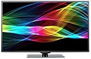 Amazon.es: television 50 pulgadas - 50-59