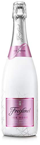 Freixenet - Ice cava rosado botella 750 ml