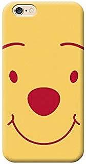 coque winnie lourson iphone 8