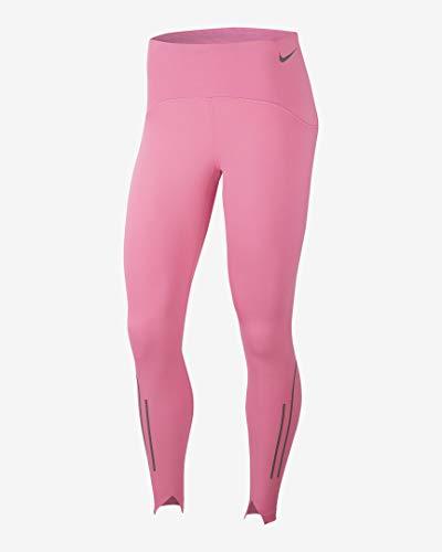 Nike Women Speed 7_8 - Mallas para mujer (talla XS)