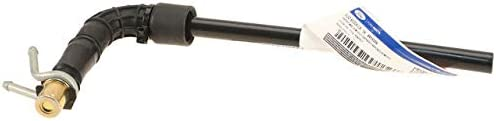 PCV Hose (From Intake to Heater PCV Valve) - Compatible with 200