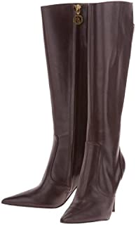 Lauren Ralph Lauren Women's Marba Chelsea Boot