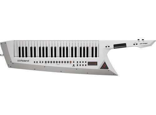 AX-EDGE Keytar Synth