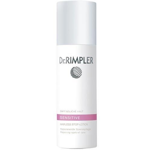 Dr. Rimpler Creme gegen Haarwuchs