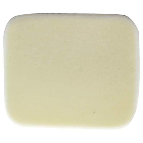 NARS - All Day Luminous Powder Foundation Sponge