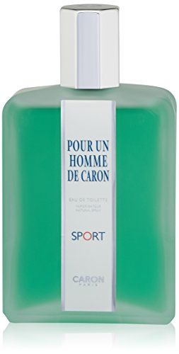 Caron Eau de Parfum Uomo 150ml